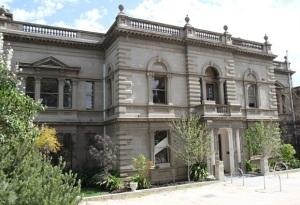 eildon-mansion
